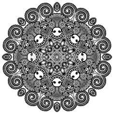 depositphotos_22214107-Circle-lace-ornament-round-ornamental.jpg (450×450)