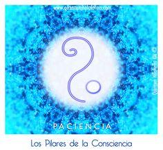 Chakras, Kai, Healing Codes, Numerology, Cosmic, Tatoos, Meditation, Digital Art, Vida Natural