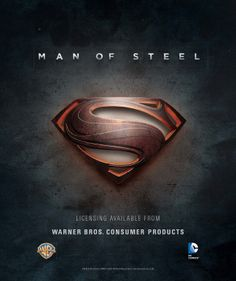Man of Steel will feature perhaps the greatest change-up in Superman lore ever, but certainly on film. I worked on Lois & Clark which was a change-up but this sounds like it may be insanely cool, too.