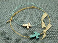 Picture of Μαρτυρικά βραχιολάκια Wedding Favors, Jewelry, Jewels, Wedding Keepsakes, Jewlery, Jewerly, Schmuck, Jewelery, Favors