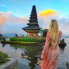 5 new bali photo spots pura ulun temple ramos mylifesamovie.com
