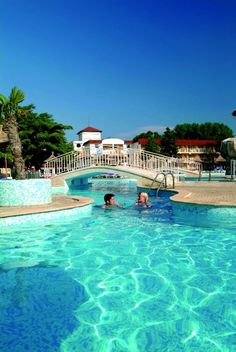 Evrika Beach Club Hotel, Sunny Beach, Bulgaria What type of #companies and activities are subject to corporate #tax in #Bulgaria? http://www.lawyers-bulgaria.com/corporate-tax-in-bulgaria