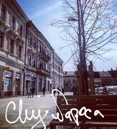 "See 813 photos and 21 tips from 11515 visitors to Cluj-Napoca. ""as for the winter in this country is really wonderful weather, the sun in the sky, a. Four Square, Bff, Street View, Country, Spring, Winter, Rural Area, Country Music, Rustic"