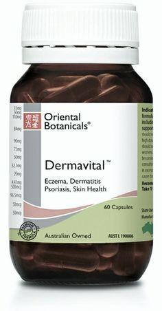 http://www.orientalbotanicals.com.au/products/Dermavital
