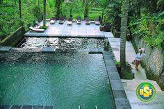piscina pedra hijau - Pedra Hijau Verde Green Stone Sukabumi