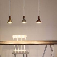 EPOCA pendant light エポカ ペンダントライト - ディ クラッセのライト通販 | リグナ Pendant Lighting, Live Light, Lamp, Light, Interior, Lighting, Lights, Pendant Light, Ceiling Lights