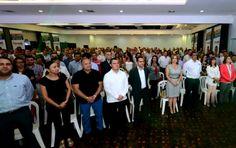 """""""Hablar mal de Pereira es atentar contra quienes hacemos empresa y generamos empleo"""": empresarios"""