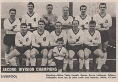 Liverpool team group in Liverpool Squad, Gerrard Liverpool, Liverpool Football Club, Football Squads, Football Cards, Squad Photos, Team Photos, Association Football, Most Popular Sports