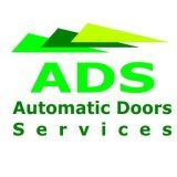 www.garagedoorswaikato.co.nz 0274344454 For all your domestic or commercial door repairs. 24hr Emergency Service available