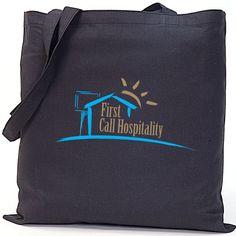 School Fundraisers, Branded Bags, Giveaways, Eco Friendly, Budget, Branding, Tote Bag, Sweatshirts, Sweaters