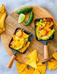 Raclette ideas: From pizza raclette to omelette in a pan - Raclette ideas: . - Raclette ideas: From pizza raclette to omelette in the pan – Raclette ideas: Creative recipes for - Easy Smoothie Recipes, Easy Smoothies, Good Healthy Recipes, Healthy Snacks, Omelette, Frittata, Pizza Raclette, Raclette Ideas, Coconut Recipes
