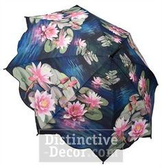 Double Layer Inverted Inverted Umbrella Is Light And Sturdy Grunge Metal Background Reverse Umbrella And Windproof Umbrella Edge Night Reflection