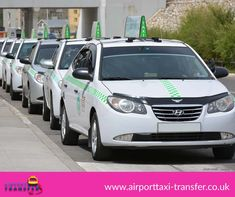 Airport taxi transfer offers 24 hours 7 days a week service specializing in transfers to and from all UK airports as well as cities and towns. Call us: 01617100681 Airports, Taxi, Photo Credit, Manchester, Cities, Knowledge, Group, City, Facts