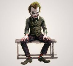 Joker images pics photo we have shared best joker images in hd wallpapers for android and all os. joker is evil character in batman movies and love very