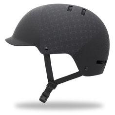 Giro Surface helmet for cyclists