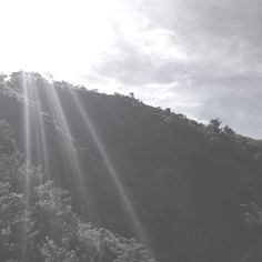 丹沢表尾根 三ノ塔~鳥尾山