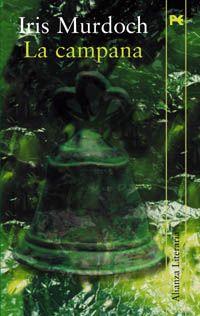 la campana iris murdoch -