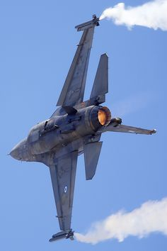 Hellenic Air Force, Fighter Jets, Aircraft, Boats, Planes, Military, Aviation, Airplane, Airplanes