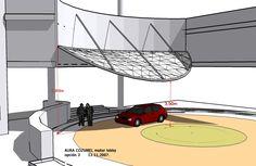 Cozumel Mexico, Roof Architecture, Concept Architecture, Gazebo, Carp, Sun Protection, Letter Designs, Hotels, Facades