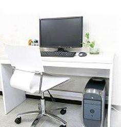 Office Desk, Furniture, Shopping, Home Decor, Desk Office, Decoration Home, Desk, Room Decor, Home Furnishings
