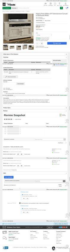 primjeri dobrih oznaka web stranica za pronalaženje partnera