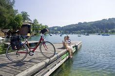 Eurobike – Mit dem Rad auf großer Fahrt - http://www.reisegezwitscher.de/reisetipps-footer/1287-eurobike