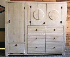 Home Decorators Lighting Collection Dresser As Nightstand, Nightstands, Dressers, Armoire, Wooden Rack, Storage, Cabins, Design, Textiles