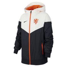 Nike Jacket, Rain Jacket, Football Jackets, Windrunner Jacket, Chevron, Beachwear, Windbreaker, One Piece, Color