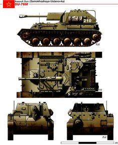 Engin, World Of Tanks, Military Equipment, Paint Schemes, Panzer, Armored Vehicles, World War Ii, Military Vehicles, Wwii
