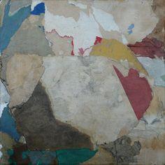 MAR-POI 21 - 20 x 20 cm Christian Gastaldi