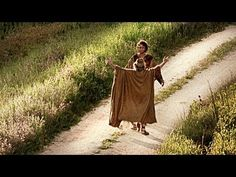 Parables of Jesus: The Prodigal Son Mormon Channel, Parables Of Jesus, Lds Church, Church Ideas, Believe, Prodigal Son, Blessed, Flesh And Blood, Latter Day Saints