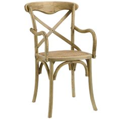 You'll love the Elise Arm Chair at Joss & Main - With Great Deals on all products and Free Shipping on most stuff, even the big stuff.