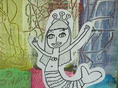 http://laplasticaalescola.blogspot.com.es/