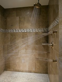 Designing A Massage Room Design, Pictures, Remodel, Decor and Ideas - page 7