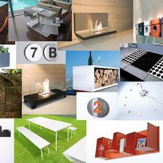 Radius Design Products www.radius-design-usa.com