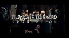 """Music Video: """"Aleesha Keyes"""" by Howie Stackz on @vevomusic"""