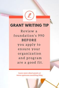 Here you'll find helpful articles and resources on getting ready for grants, finding the perfect grants, writing winning grants, and managing grants. Grant Proposal Writing, Grant Writing, Writing Tips, Marriage Proposals, Wedding Proposals, Wedding Poses, Wedding Ideas, Nonprofit Fundraising, Non Profit