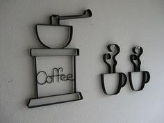 ¡Café en la pared!  http://philipssenseo.com.ar/#home - http://www.facebook.com/PhilipsSenseoArgentina