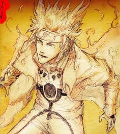 Read Naruto 632 Manga Online here. The Naruto 632 is out. Read it for free!