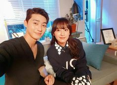 Korean Drama Movies, Korean Actors, Korean Dramas, Fight My Way Kdrama, Park Seo Joon, Kim Ji Won, Kpop, Actors & Actresses, Singer