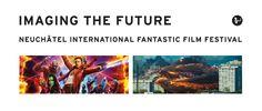 Frame Store, Film Festival, Speakers, Dates, Studios, Events, Future, Books, Image