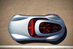 renault-trezor-electric-concept-car-7