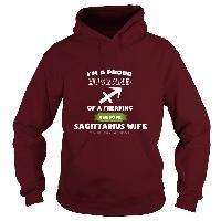 IM A HUSBAND OF SAGITTARIUS