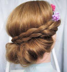 #365daysofbraids #day36 tutorial na blogu!  #hairchallenge #braidschallenge #wyzwanie #warkocze #instabraids #hairoftheday #braidphotos #hairstylist #hairblog