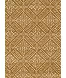 RugStudio presents Sphinx by Oriental Weavers Traditions II Venetia TRA1873H Machine Woven, Better Quality Area Rug