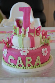 """Wird dein Kind bald 1 Jahr alt und ihr braucht Inpirationen? Dann lese meinen Blogbeitrag """"Was man nicht alles zum 1. Geburtstag macht"""" und scrolle nach unten zum Rezept!"""