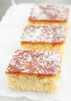 Veggie Recipes, Sweet Recipes, Baking Recipes, Cookie Recipes, Sugee Cake, Sweet Bakery, Fancy Desserts, High Tea, Chocolate Cookies