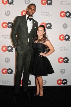 NBA player Klay Thompson's girlfriend is internet ...