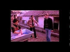 Andjeo Cuvar  (DOMACI FILM)-2-DEO - http://filmovi.ritmovi.com/andjeo-cuvar-domaci-film-2-deo/