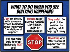 bullying and meanness as a theme Meanness exclusion is often a matter of personal taste or even territoriality,  bullying and one theme that is often present in bullying situations of today.